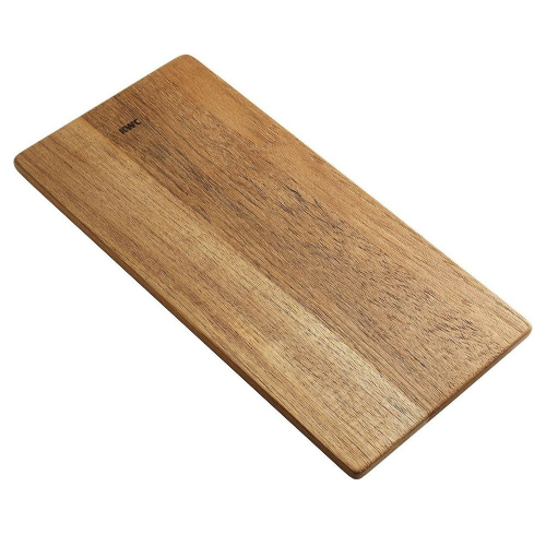 KWC Era Teak Chopping Board